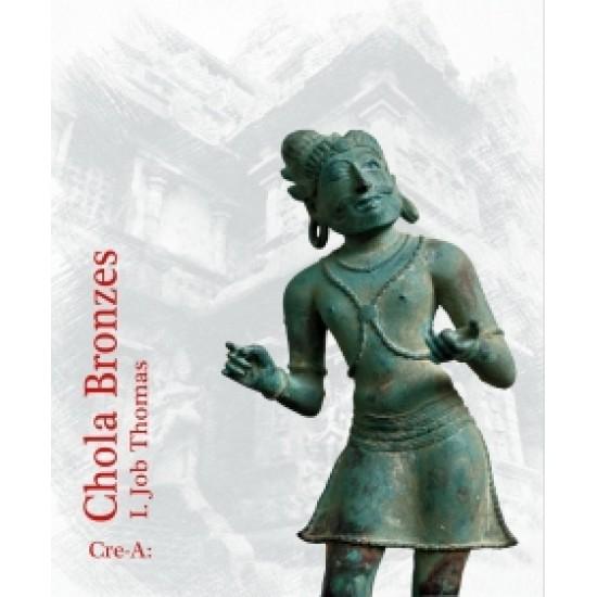 Chola Bronzes