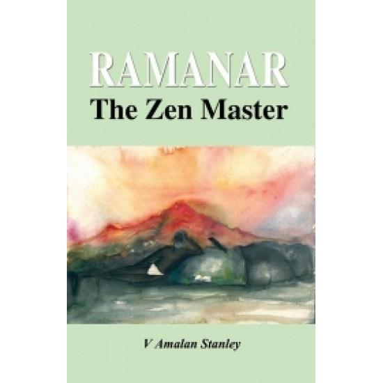 Ramanar: The Zen Master
