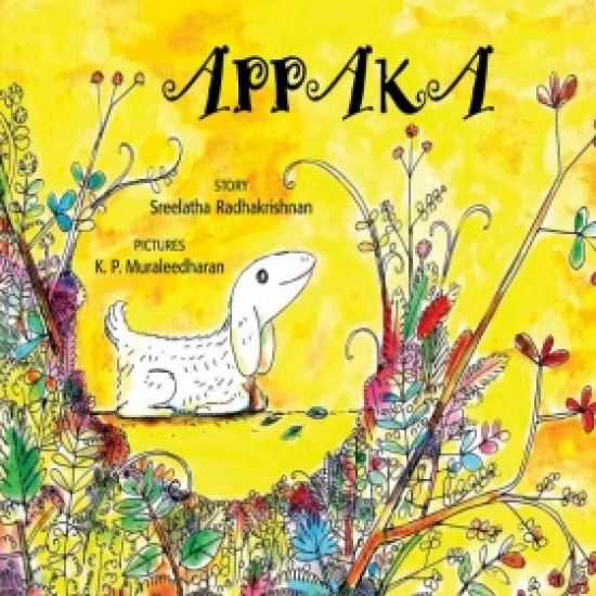 Appaka
