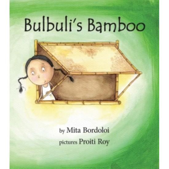Bulbulis Bamboo
