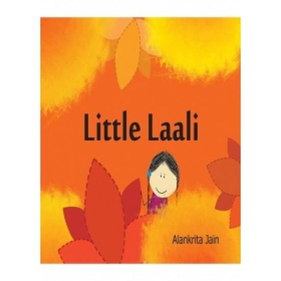 Little Laali