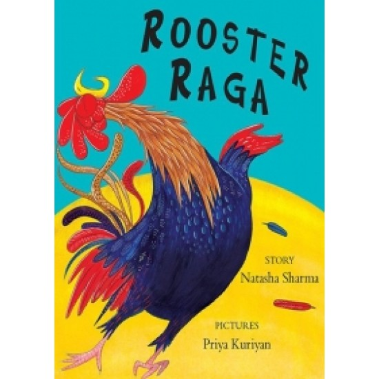 Rooster Raga