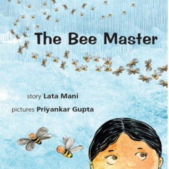 The Bee Master