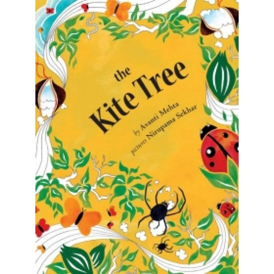 The Kite Tree