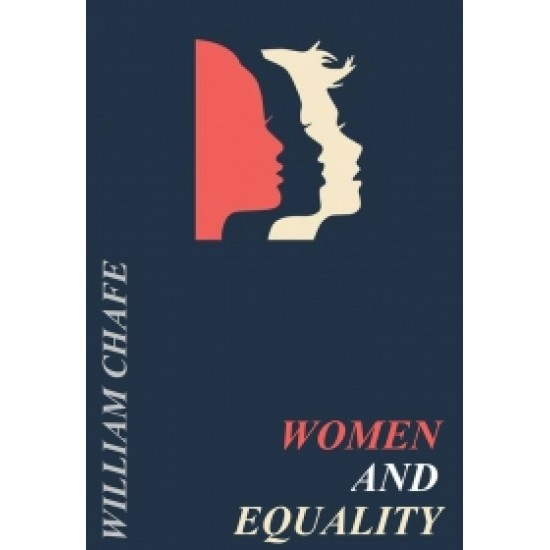 Women and Equality