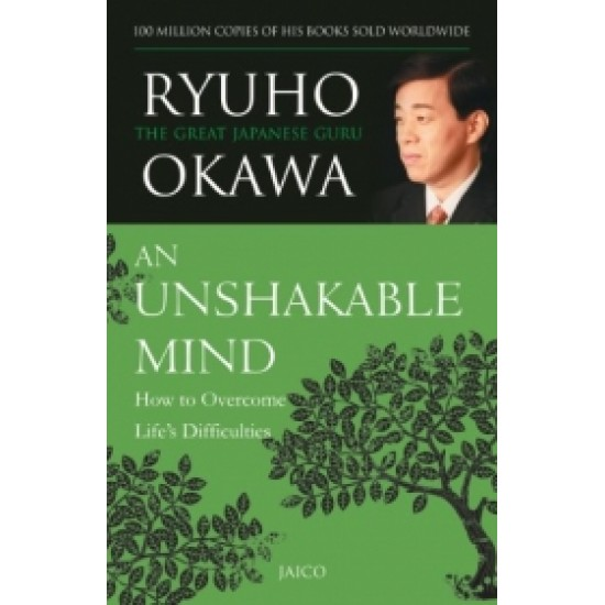 An Unshakable Mind