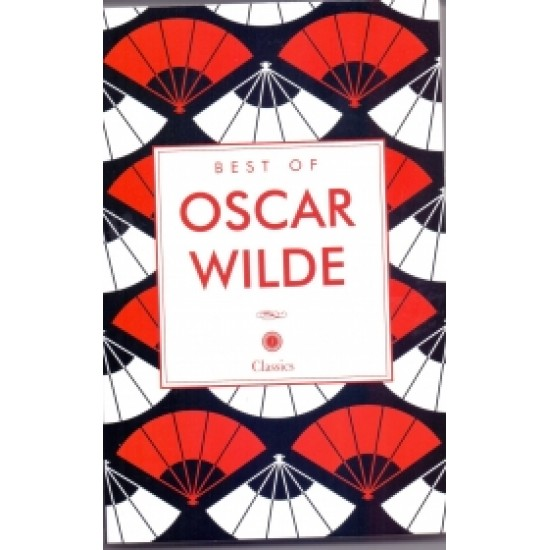 Best of Oscar Wilde