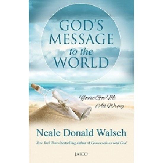 God's Message to the World
