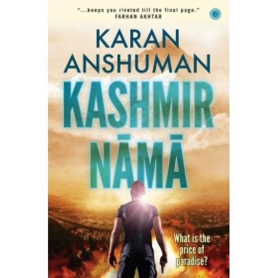 Kashmirnama