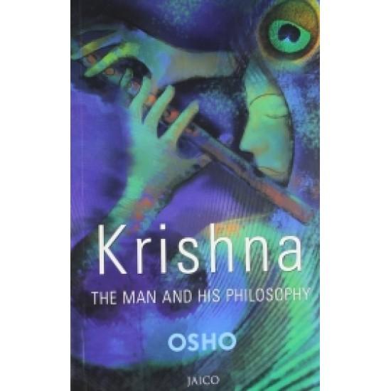 Krishna (Osho)