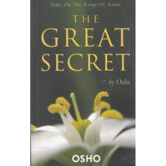 The Great Secret