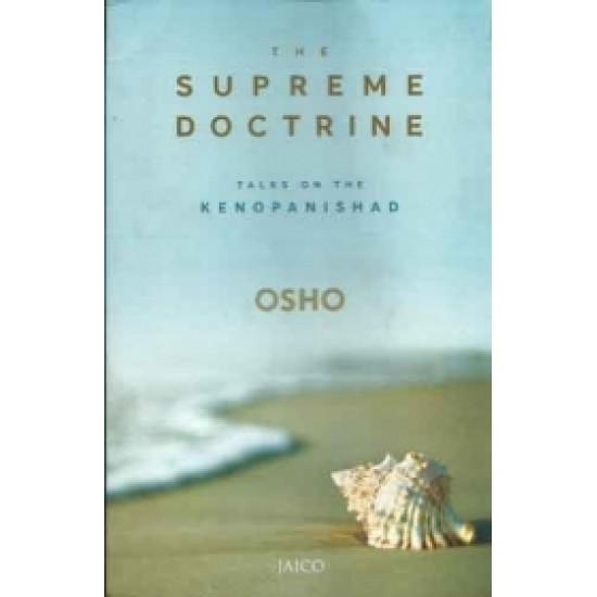 The Supreme Doctrine