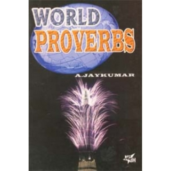 World Proverbs