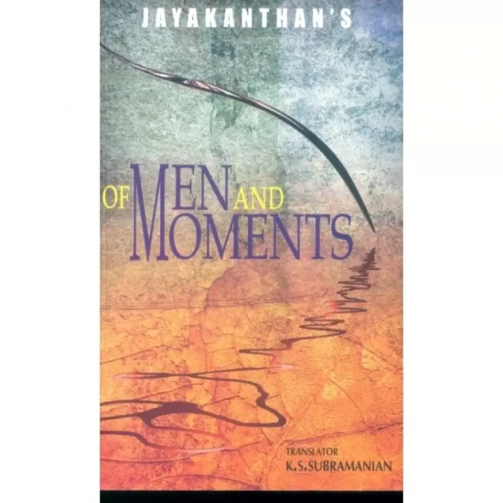 OF MEN AND MOVEMENTS