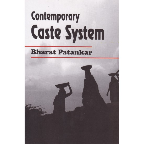 Contemporary Caste System