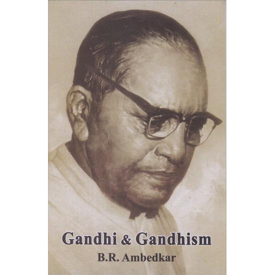 Gandhi & Gandhism