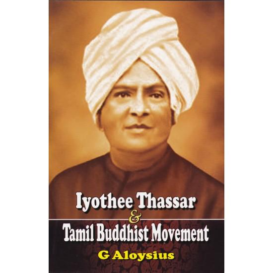 Iyothee Thassar & Tamil Buddhist Movement