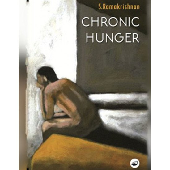 CHRONIC HUNGER