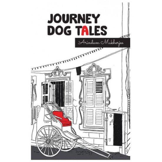 Journey Dog Tales