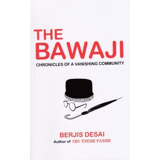 The bawaji