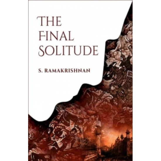 The Final Solitude