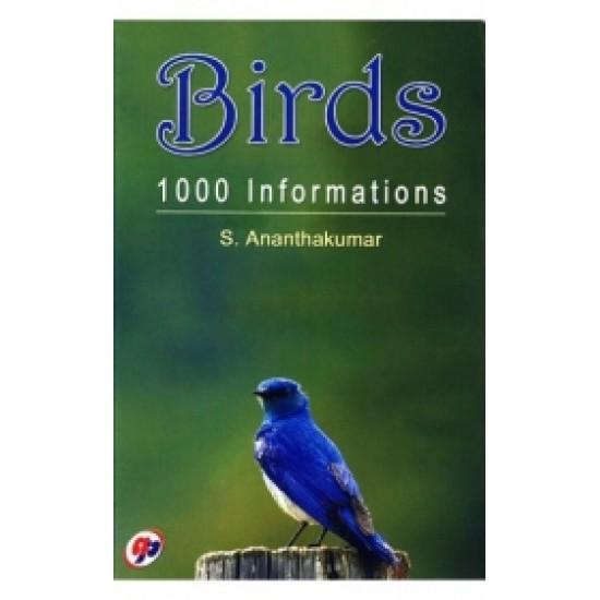Birds 1000 Informations
