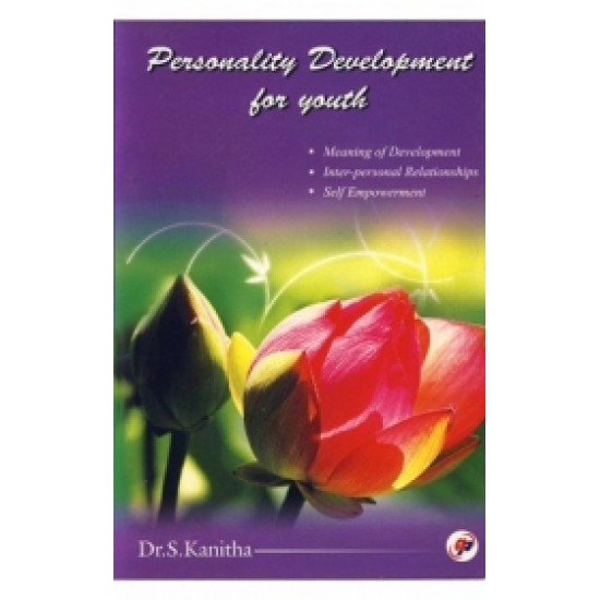 Personality Development For Youth
