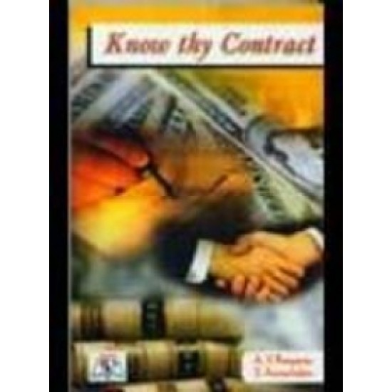 Know thy contract