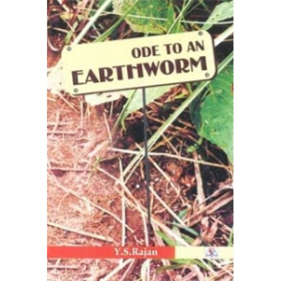 Ode To An Earthworm