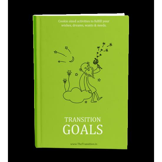 Transition Goals