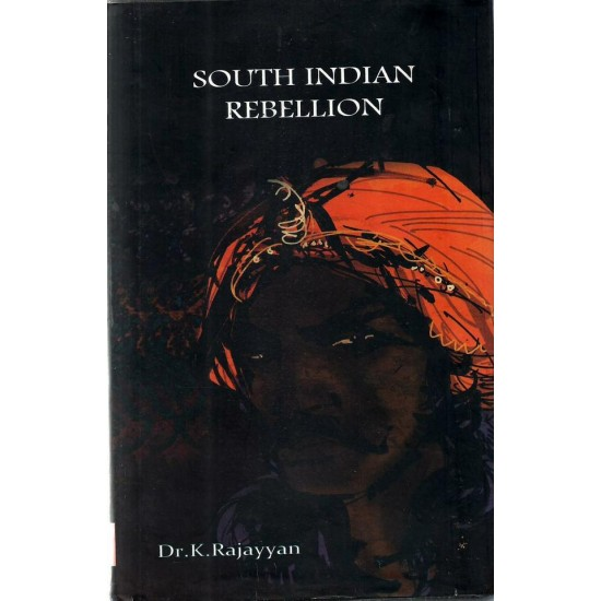 South Indian Rebellion
